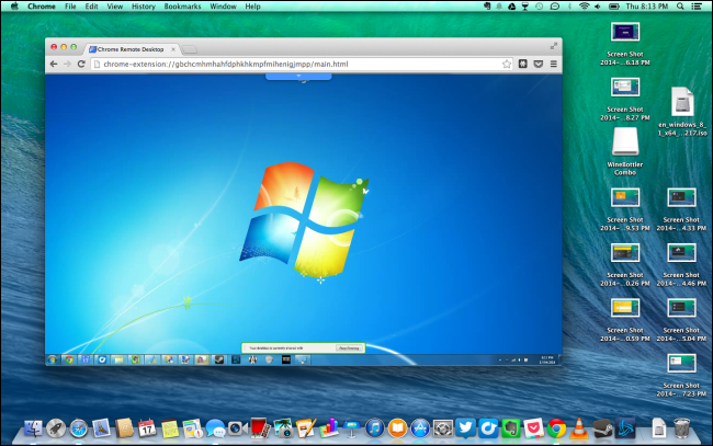 5 Ways to Run Windows Software on a Mac