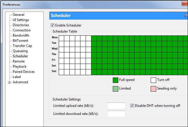 schedule-downloads-in-utorrent