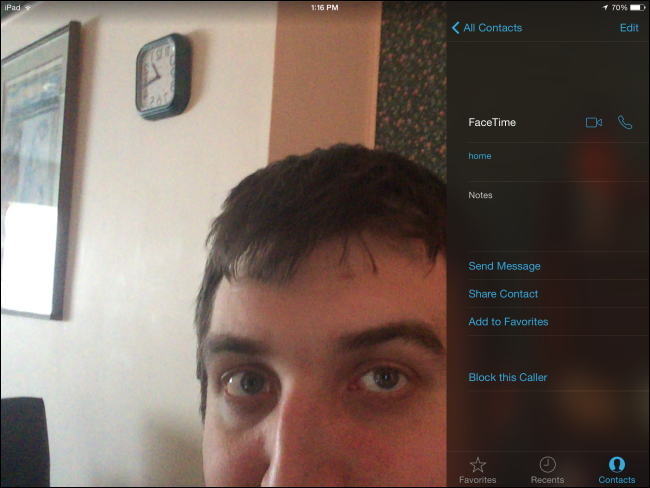 start-call-with-facetime-app-on-ipad