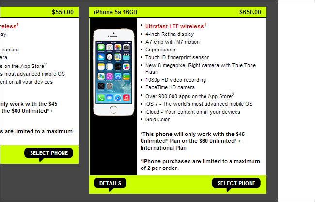 straight-talk-iphone-5s
