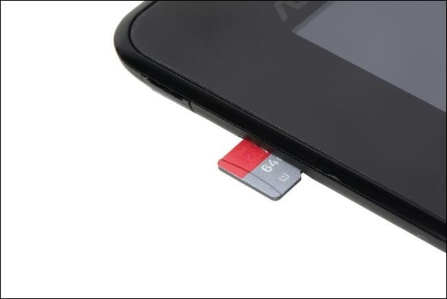 usb-micro-sd-card-to-expand-windows-8.1-tablet-storage
