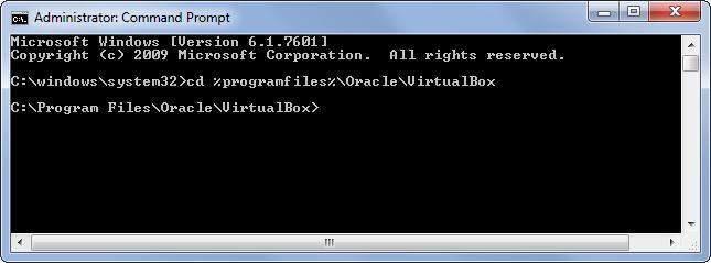 use-vboxmanage-command-on-windows