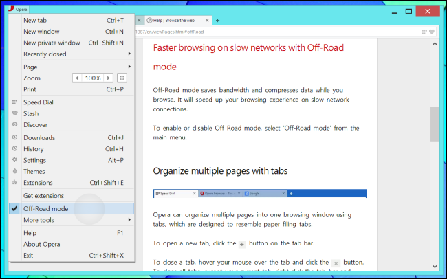 web-browser-with-compressing-proxy-for-windows-8.1