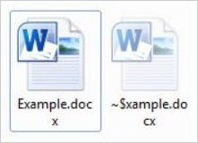 why-does-microsoft-word-create-two-copies-while-in-use-01
