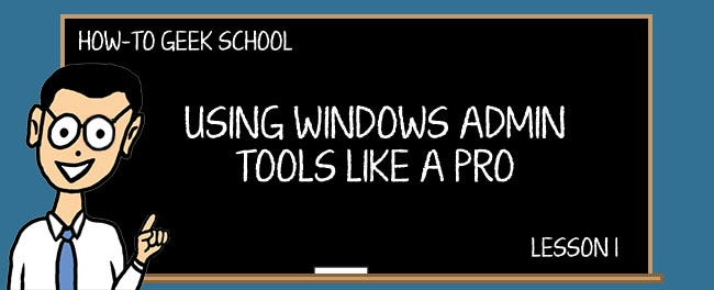 how to become admin on school computer windows 7