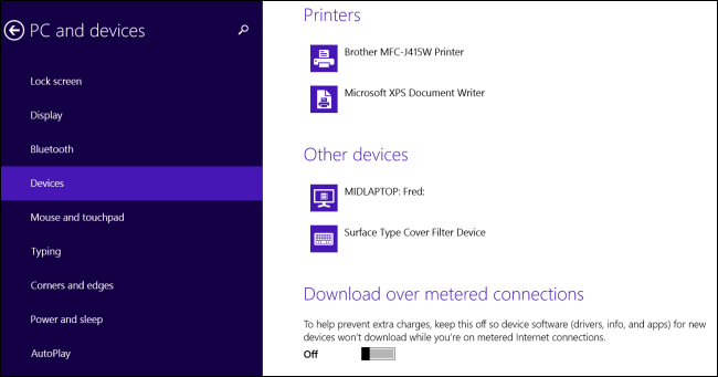 download windows 8.1 drivers