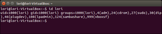 10a_verifying_group_for_user