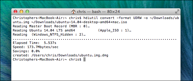 create-bootable-ubuntu-usb-drive-on-mac