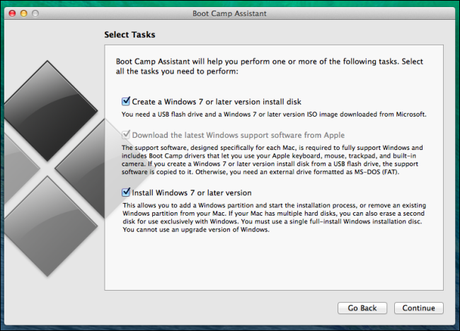 install-windows-with-boot-camp-on-a-mac