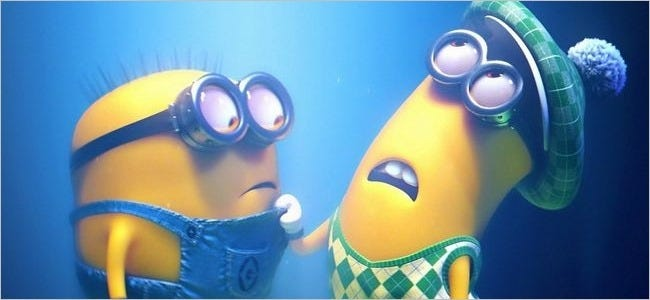 invasion-of-the-minions-wallpaper-collection-series-one-00