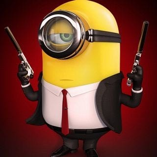 invasion-of-the-minions-wallpaper-collection-series-one-02