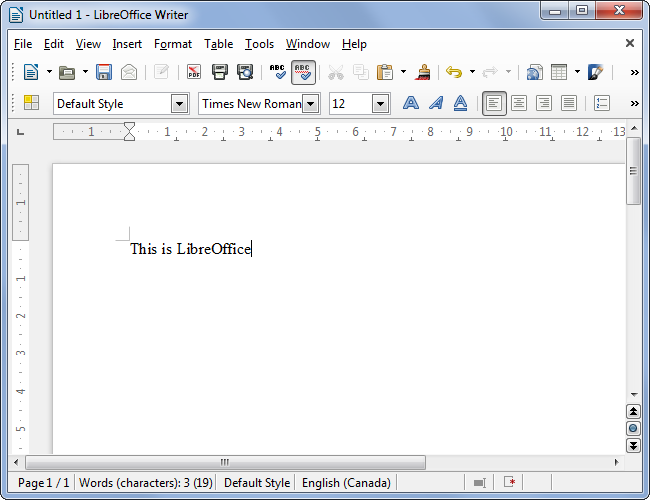 libreoffice-free-open-source-office-suite