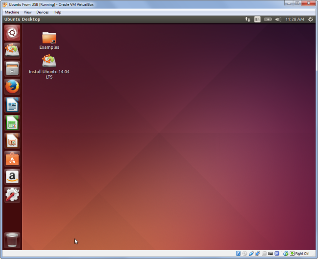 run-ubuntu-from-usb-in-virtualbox