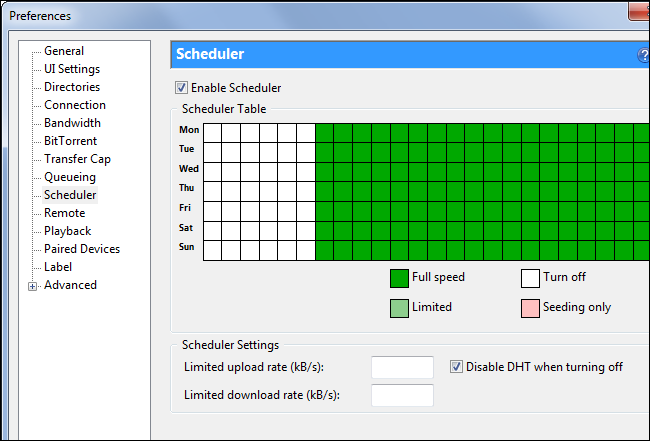 schedule-downloads-in-utorrent