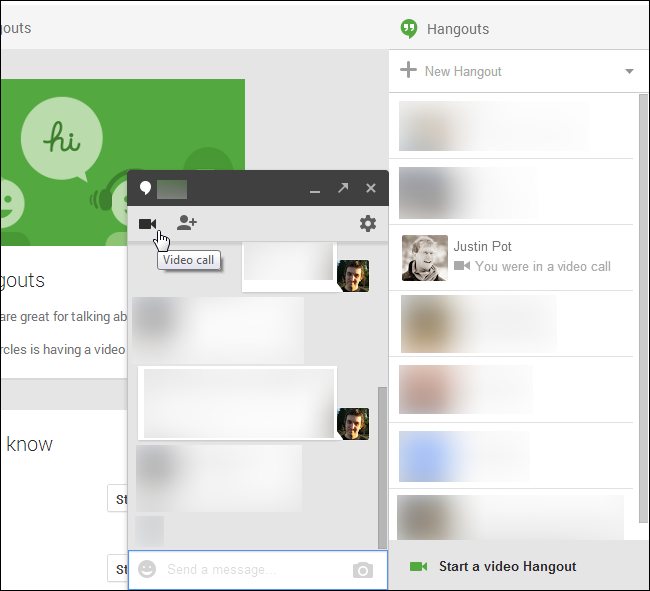 start-video-call-with-google-hangouts