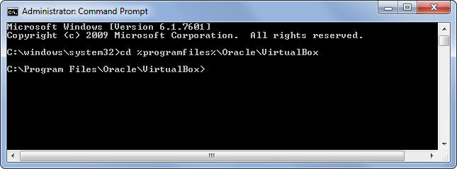 use-vboxmanage-command-on-windows