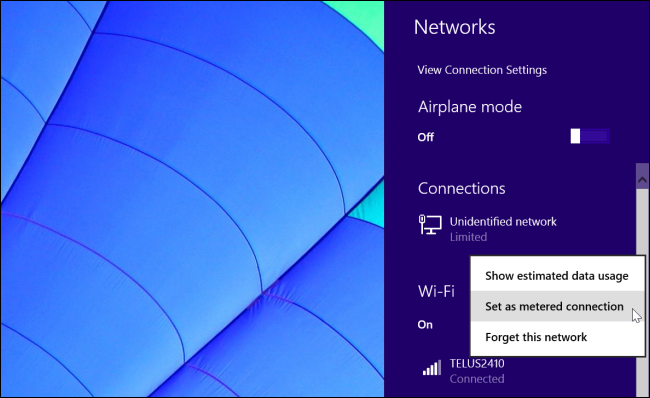 windows-8.1-set-as-metered-connection
