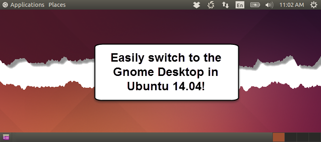 00_lead_image_gnome_desktop