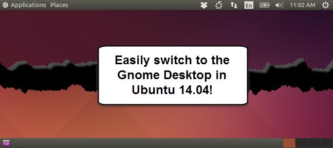 00_lead_image_gnome_desktop