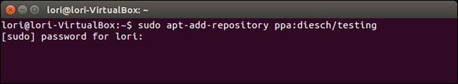01_adding_ppa_archive