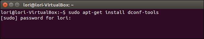 01_installing_dconf_editor
