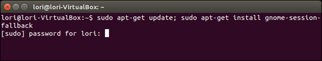 01_installing_update_and_gnome_desktop