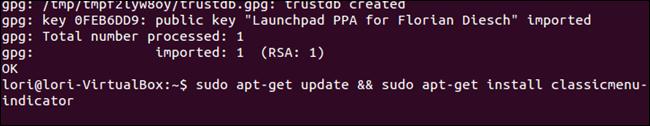 03_installing_update_and_classic_menu