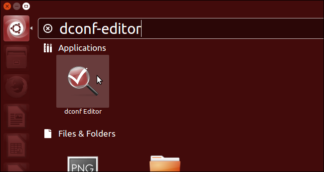 04_searching_for_dconf_editor