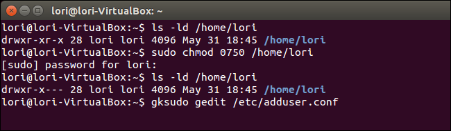05_opening_gedit_as_root