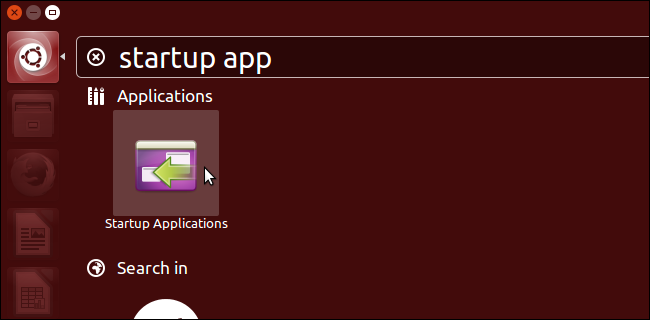 how to add taskbar in ubuntu