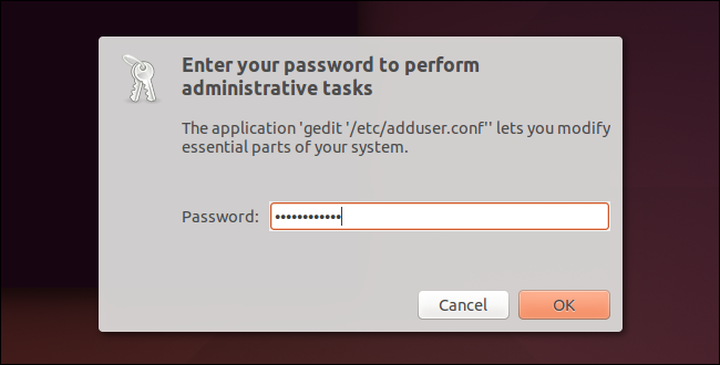 06_entering_password