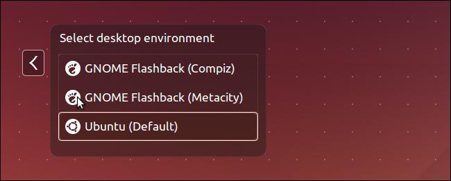 06_select_desktop_environment