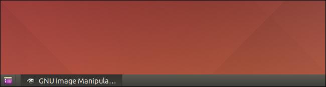09_gnome_desktop_with_bottom_panel