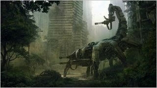robots-wallpaper-collection-series-one-15