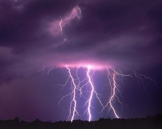 lightning-wallpaper-collection-for-nexus-seven-series-one-04