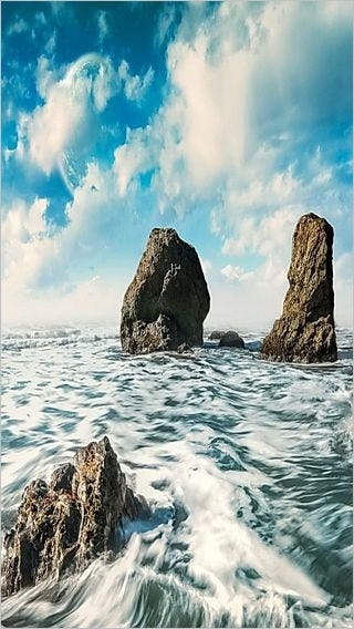 rock-formations-wallpaper-collection-for-iphone-series-one-07