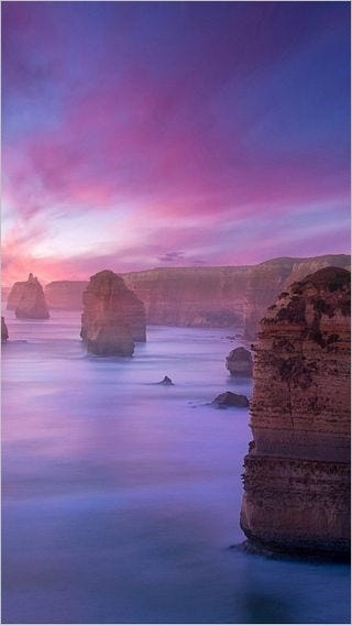 rock-formations-wallpaper-collection-for-iphone-series-one-16