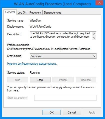 what-can-a-service-do-on-windows-01
