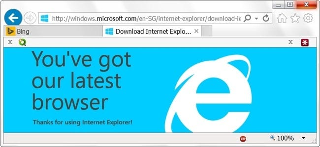 should-you-install-internet-explorer-updates-even-though-it-is-disabled-00