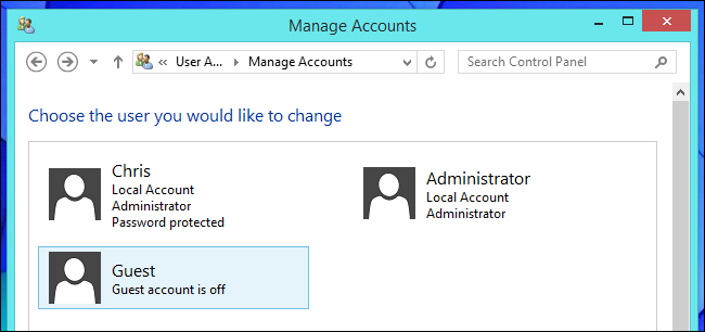enable-guest-user-on-windows-8.1