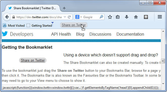 how-to-install-a-bookmarklet