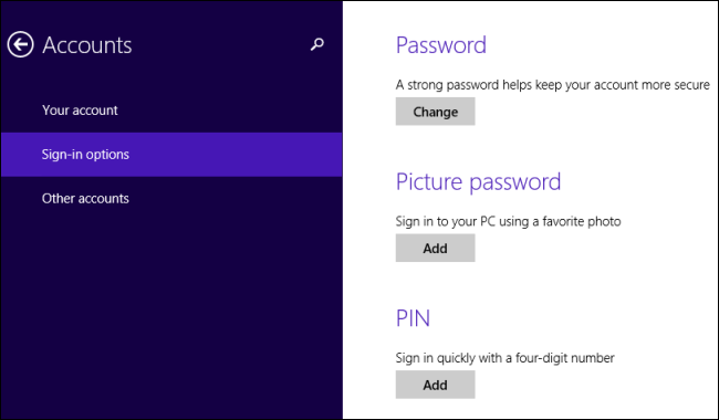windows-8.1-picture-password-and-pin[4]