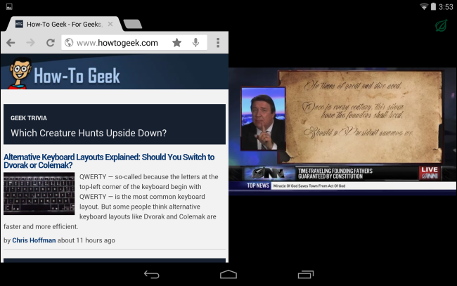 split-screen-multi-window-multitasking-on-android-tablet