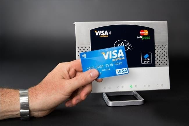 visa-contactless-payments-rfid