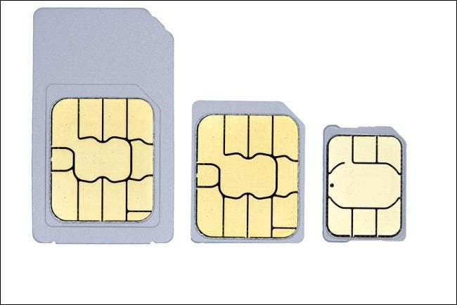 mini-sim,-micro-sim,-and-nano-sim