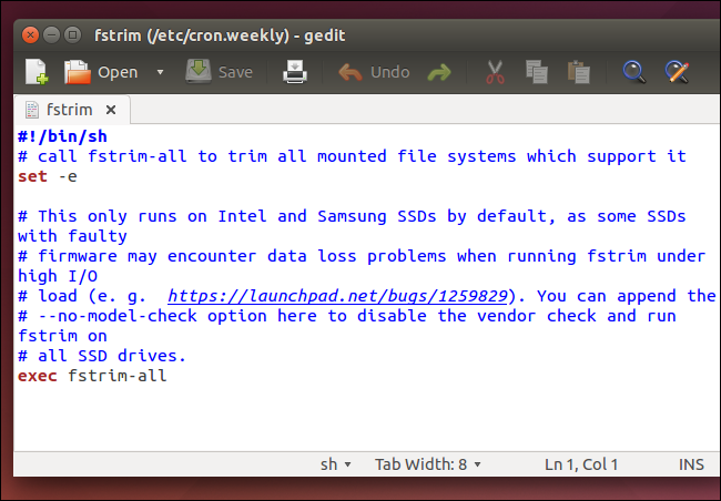 trim-enabled-by-default-on-ubuntu-14.04