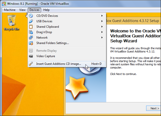 install-virtualbox-guest-additions