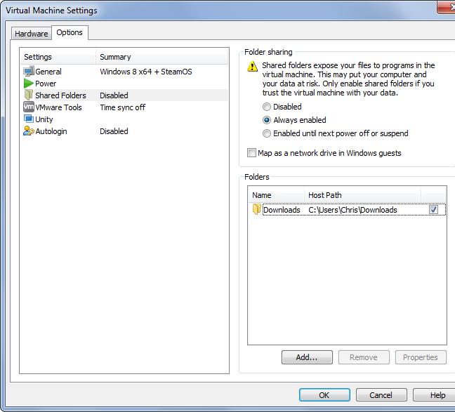 add-shared-folders-to-virtualbox