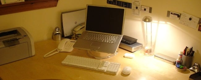 can-a-wireless-keyboard-and-mouse-work-with-a-laptops-wi-fi-00