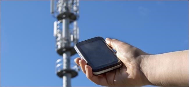 cell-phone-tower-interoperability